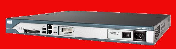 C2800nm Adventerprisek9 M - More info