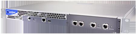 Overloading OSPF LSDB